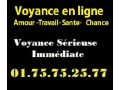 Voyance gratuite en direct sur Internet