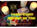 Cartomancie gratuite immediate en ligne